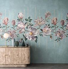 2019 OL-03-folium-magnolia-aqua-main-W73
