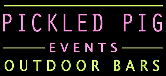 PICKLED PIG EVENTS SMALL LOGO_edited-1.jpg