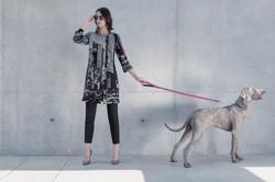 18_CAT_Fashion