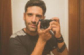 Luis Prado, luis xv, luis15, fotografo de15, fotografo en junin