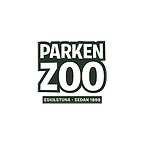 parkenzoo.png