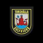 Torshälla_Golfklubb.png