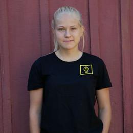 Ida Nordström.jpg