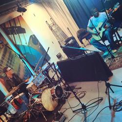 Drum n Baaaasss!