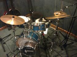 Dave's Kit