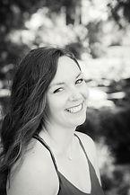 Dani Marie Photography Portrait & Birth Photographer Birth Doula