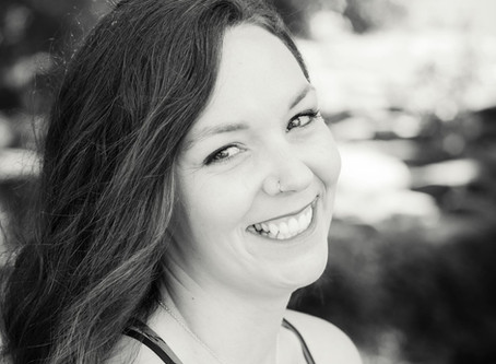 Exciting Announcement: Dani Marie Photography joining forces with favored Oklahoma City Birth Doula