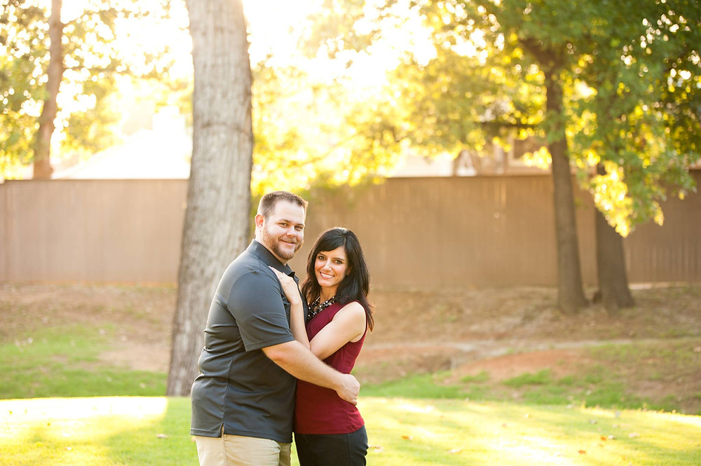 Webster Certified Chiropractor in Oklahoma City, Edmond, Oklahoma area offering services to pregnant and maternity women before and after they give birth and delivery prenatal and postnatal periods