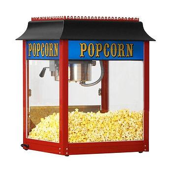 popcorn machine rental.jpg