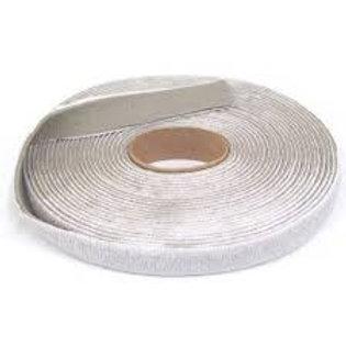 Putty Tape