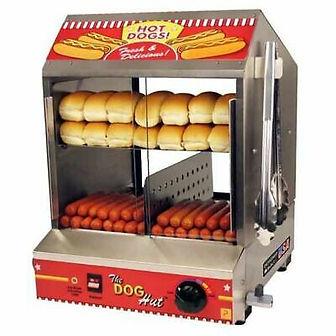 hot dog machine rental.jpg