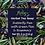 Thumbnail: Green Tea & Herb Soap