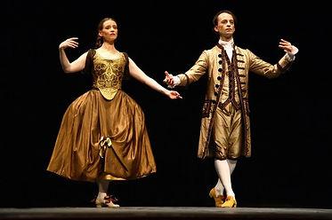 stage-de-danse-baroque_356471.jpg