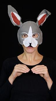 Masque_lièvre.JPG
