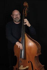 Jean-Jacques CHABERT
