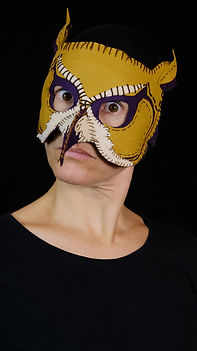 Masque hibou.JPG