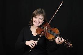 Alice ROQUEFORT