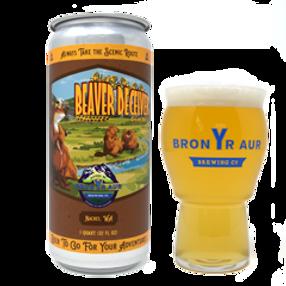 Beaver-Deceiver-Cream-Ale.png