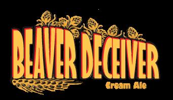 Beaver.deceiver.font.png
