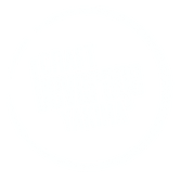 CBY_logo_outline-white.png