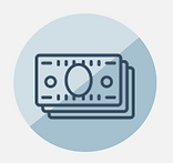 icons8-money-100.png