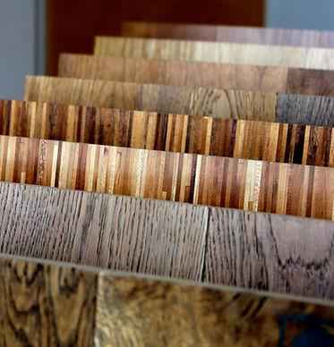 Parkett Holzboden Dielen Laminat