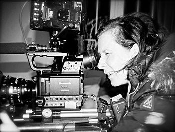 Dokumentation Imagefilm Regie Hunsrück