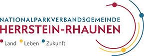 logo-vg-herrstein-rhaunen.jpg
