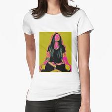 ra,womens_tshirt,x1860,fafafa-ca443f4786