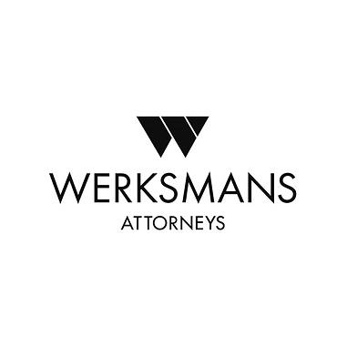 Werkmans atturneys logo.png