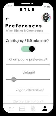 BTLR Phone preference.png