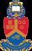 160px-University_of_Pretoria_FC_logo.svg