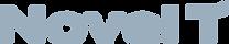 Novel-T logo.png