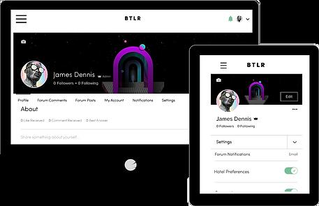BTLR Preferences Manager.png