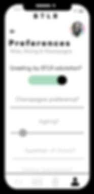 BTLR Preference manager mobile.png
