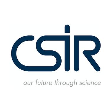 CSIR LOGO.png