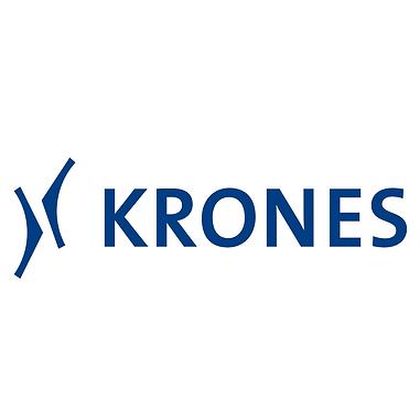 Krones Logo.png