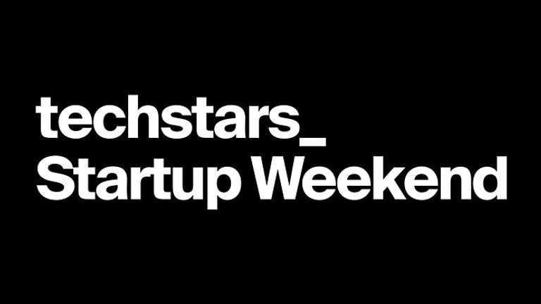 Techstars Startup Weekend Youth & Women Durban 06Aug21