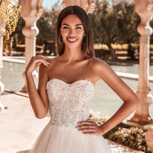 Brautkleider.jpg