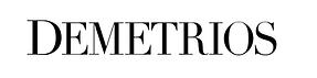 Demetrios Logo.tif