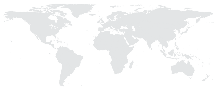 map-mercator-35ad397d9b34164063eb7d8900b