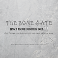 Title reveal - The Bone Gate-2.png