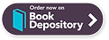 bookdepository-button.png