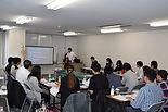 日本カイロプラクティックドクター専門学院 仙台校ブログ