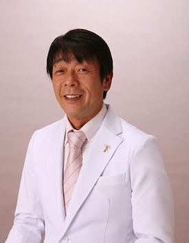 カイロプラクティック専門学院仙台校 学長小倉毅