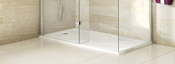 shower tray 4.JPG