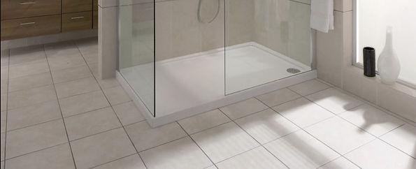 shower tray 2.JPG