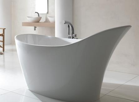 V & A BATH 1.PNG