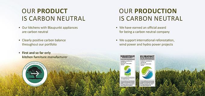 Hacker carbon netural.PNG