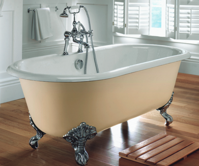 IMPERIAL BATH 8.PNG